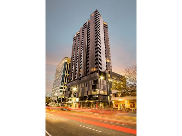 411-427 King William Street, Adelaide, SA 5000