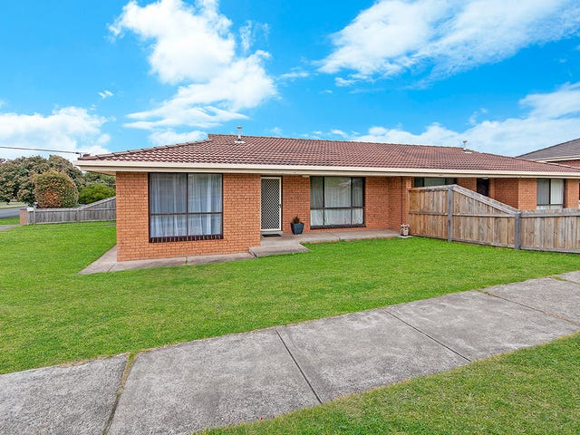 1 & 2/51 Donovans Road, Warrnambool, Vic 3280