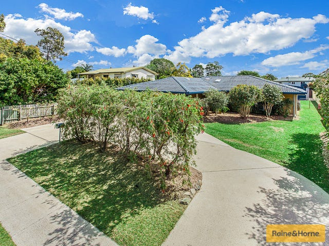 74 Station Road, Burpengary, Qld 4505