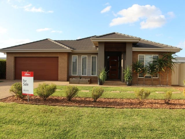 21 Calabria Road, Griffith, NSW 2680