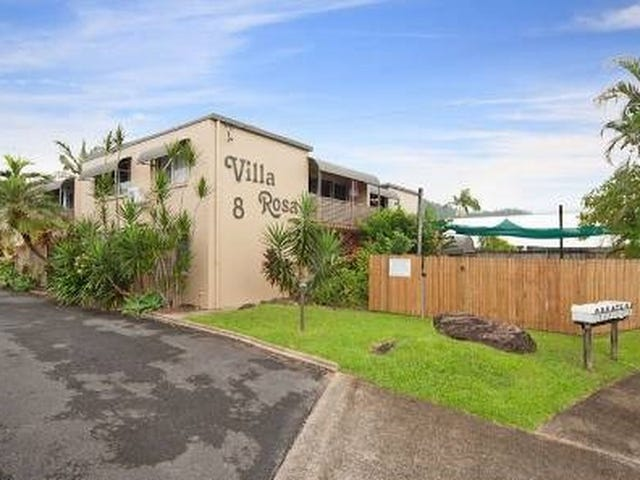 Unit 5/8 Maytown Close, Manoora, Qld 4870