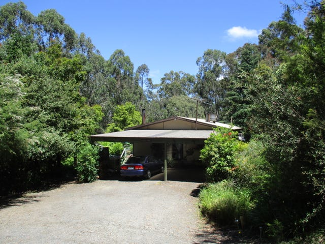 130 Veysey Road, Neerim East, Vic 3831