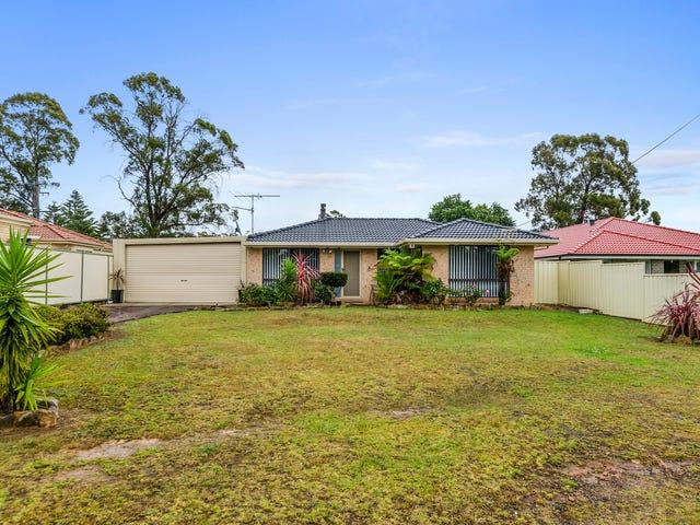 3 Ella Street, Hill Top, NSW 2575