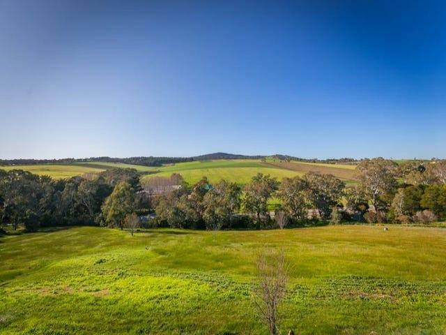 218 Bald Hills Road, Mount Barker, SA 5251