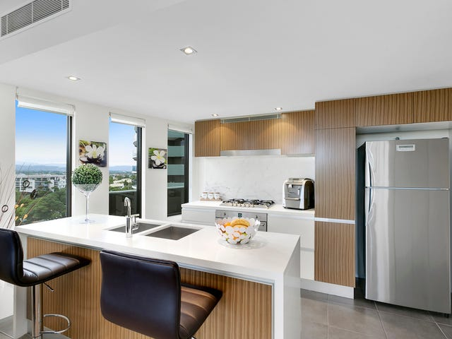 1071/2 The Esplanade, Burleigh Heads, Qld 4220
