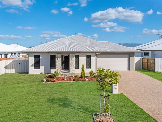 63 Spinifex Way, Bohle Plains, Qld 4817