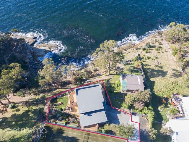 31 Powell Road, Blackmans Bay, Tas 7052