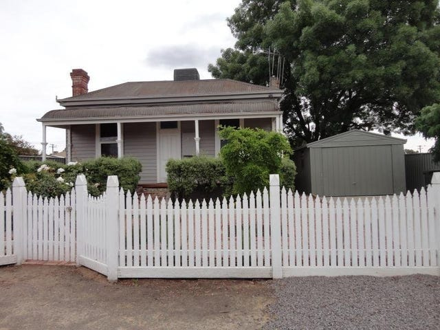 20 MacDougall Road, Golden Square, Vic 3555