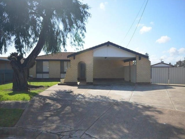 37 Esk Street, Woodville South, SA 5011
