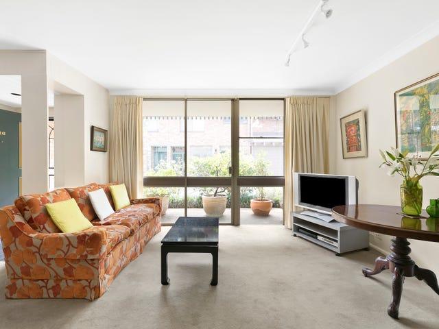 16/17-23 Cecil Street, Paddington, NSW 2021