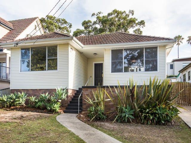 3 Northcote Avenue, Caringbah South, NSW 2229