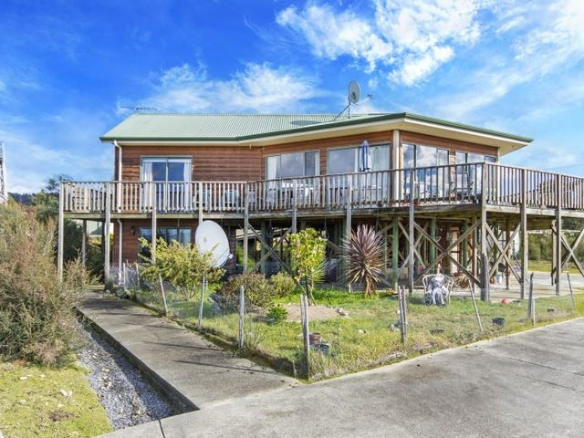 295 - 297 Bowens Road, York Town, Tas 7270