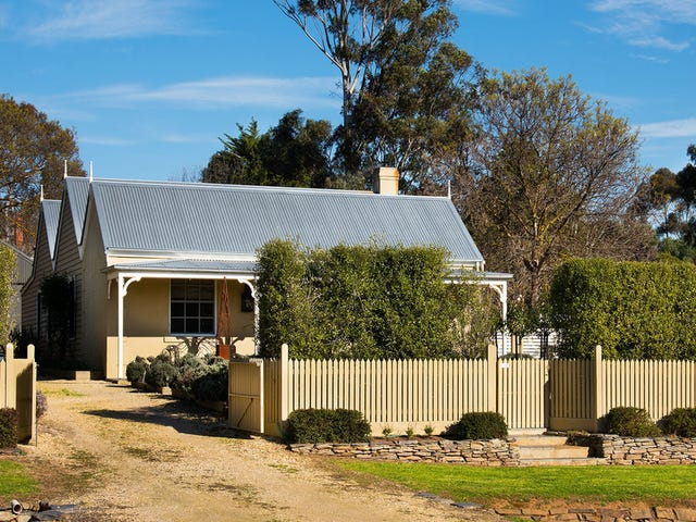 31 Church Street, Maldon, Vic 3463