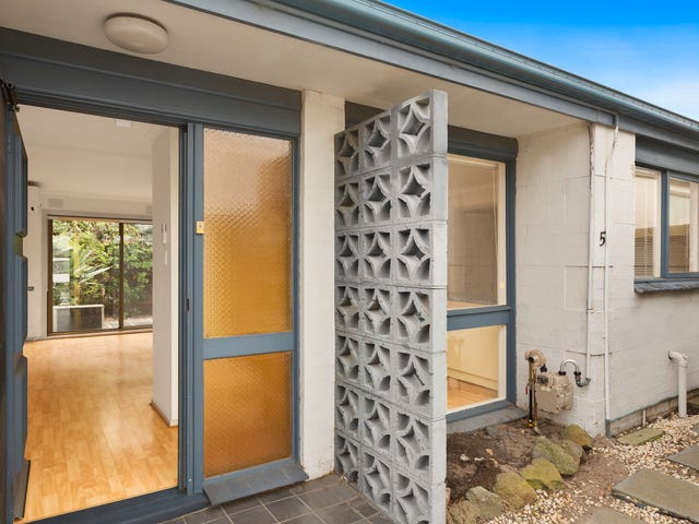 5/12-14 Bay Street, Mordialloc, Vic 3195