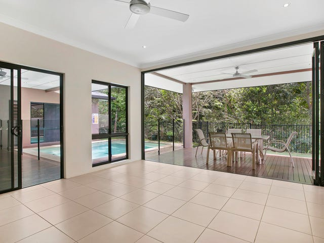 8 Greenvale Close, Smithfield, Qld 4878