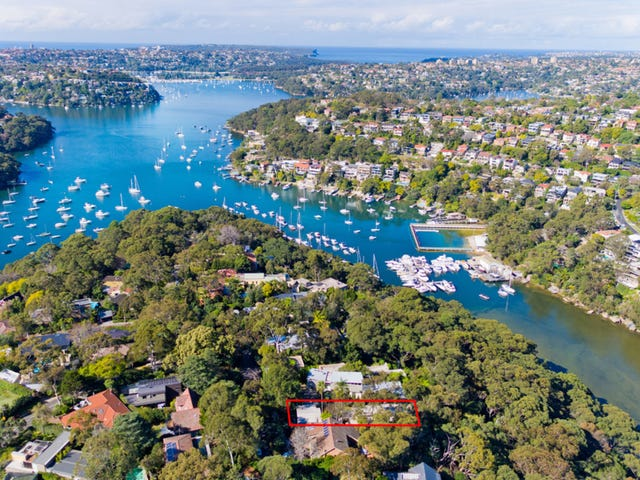 12 The Barbette, Castlecrag, NSW 2068