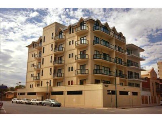 14/17 Colley Terrace, Glenelg, SA 5045