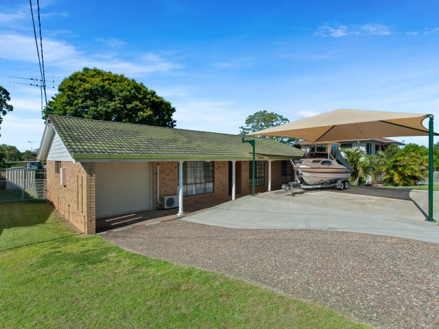 32 Island Outlook Avenue, Thornlands, Qld 4164
