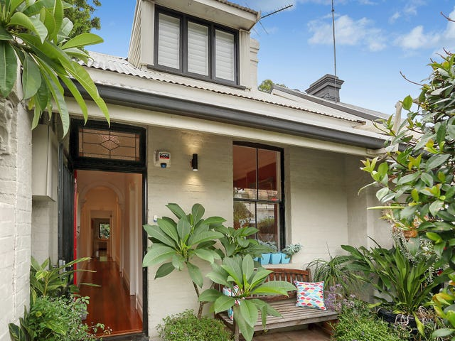 134 Barker Street, Randwick, NSW 2031