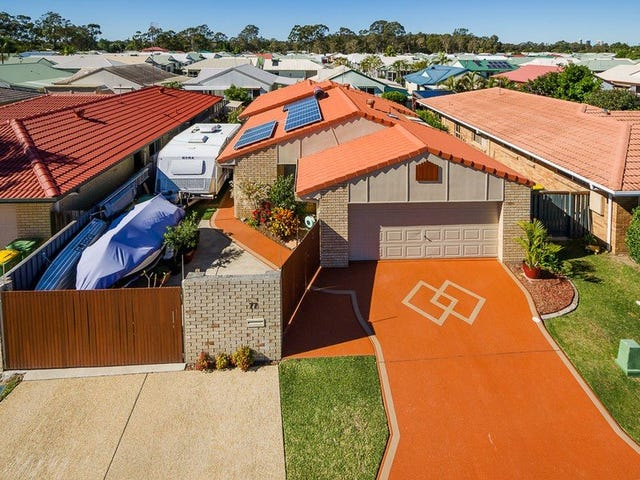 77 Numbat Court East, Coombabah, Qld 4216
