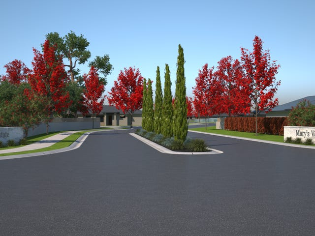 Lot 1, Ivy Court, Dubbo, NSW 2830