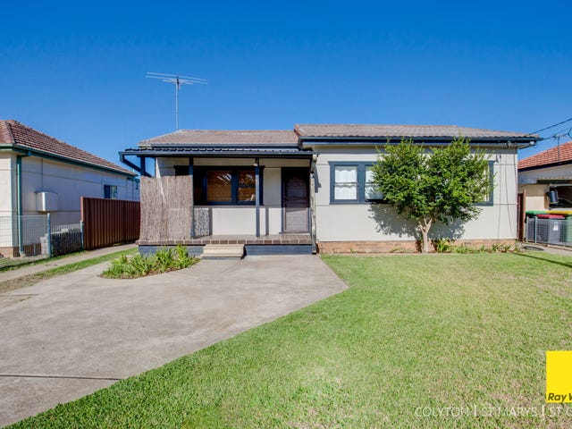 6 Dorothy Crescent, Colyton, NSW 2760