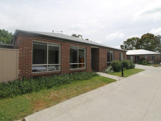 1/12a Ritchie Street, Ballarat, Vic 3350