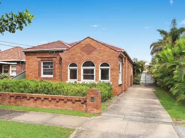 27 Camille Street, Sans Souci, NSW 2219