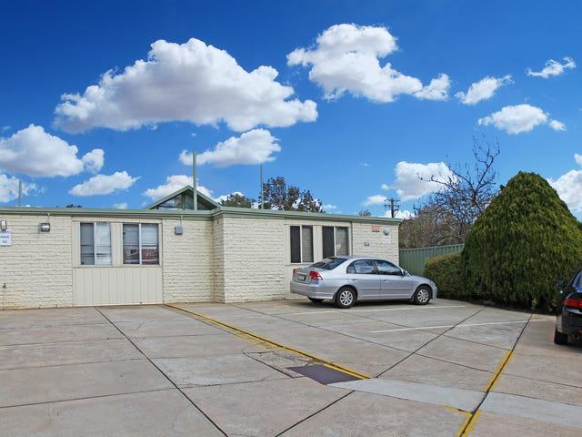 3/126 Henderson Road, Queanbeyan, NSW 2620
