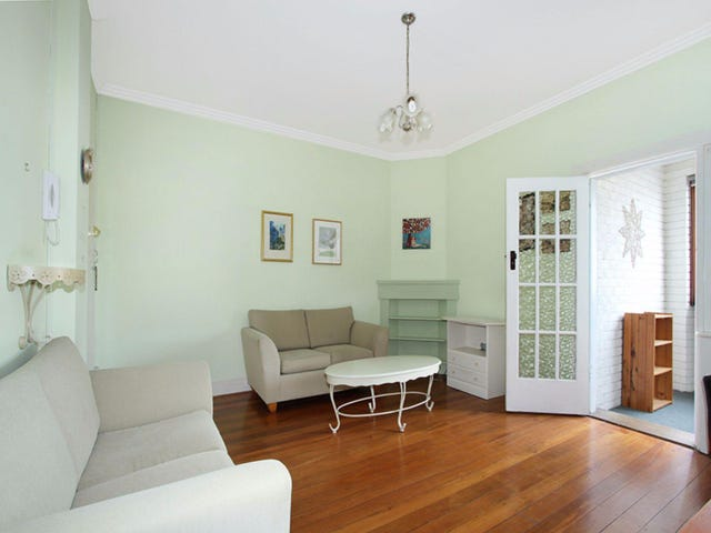 6/328A Crown Street, Wollongong, NSW 2500