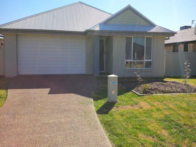 6 Bowman Drive, Tamworth, NSW 2340