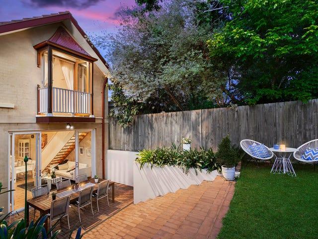 42 Market Street, Naremburn, NSW 2065