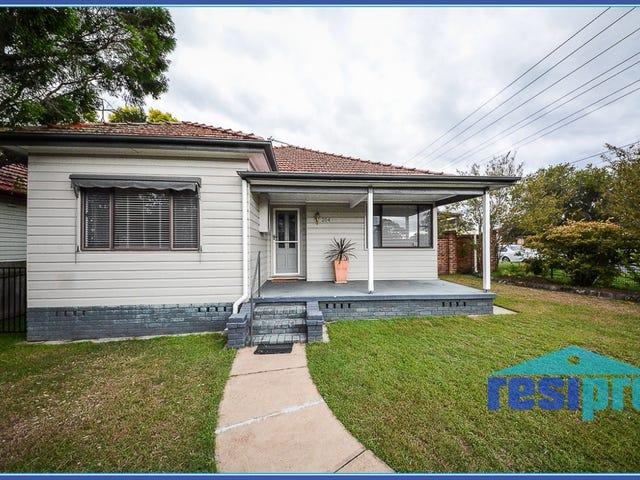 204 High Street, East Maitland, NSW 2323