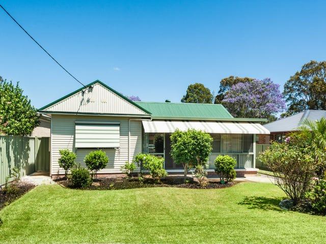 97 Moana Street, Woy Woy, NSW 2256