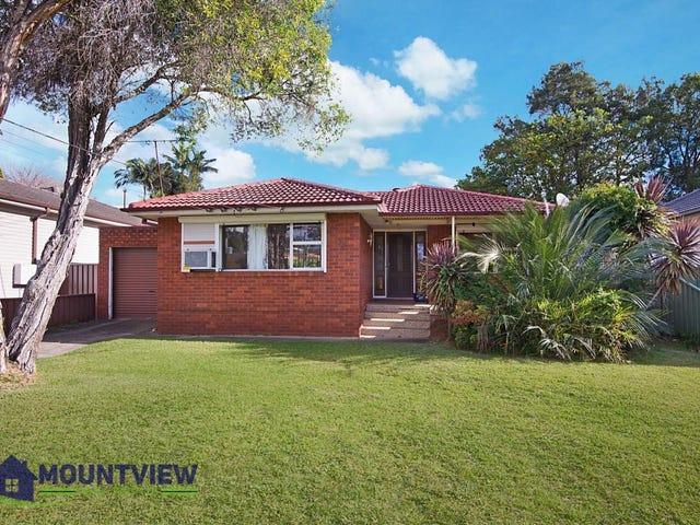 32 Best Road, Seven Hills, NSW 2147
