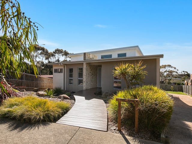 23 Water View Rise, Cowes, Vic 3922