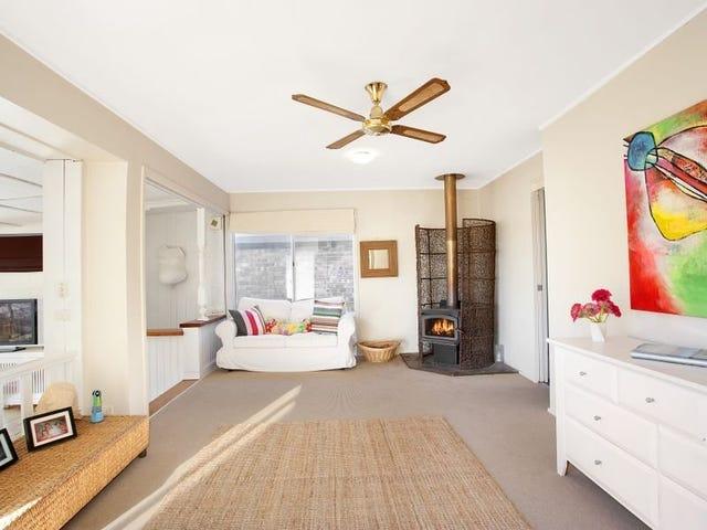 22 Burraga Avenue, Terrey Hills, NSW 2084