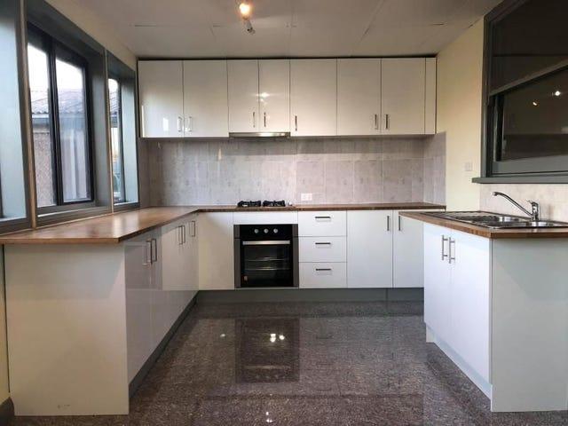 160 Carpenter Street, Colyton, NSW 2760