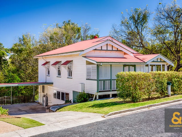 1 Stanley Lane, Gympie, Qld 4570