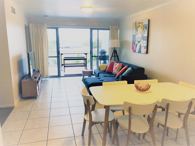 42/11-17 Stanley St, Townsville City, Qld 4810