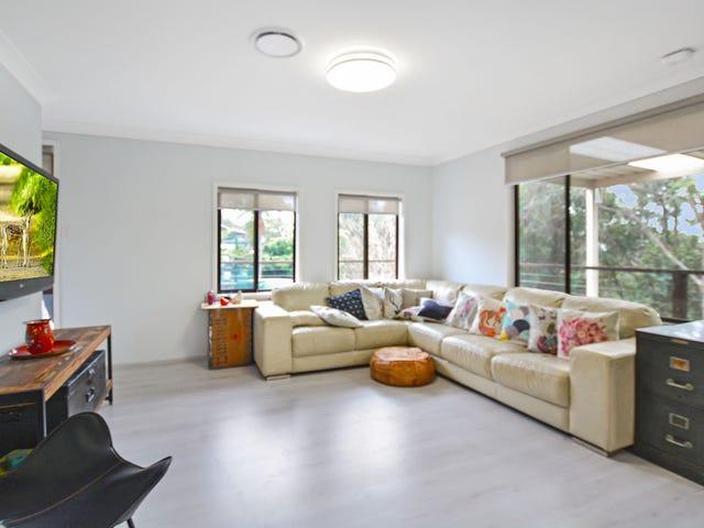 19 Blackbutt Circle, Mount Riverview, NSW 2774
