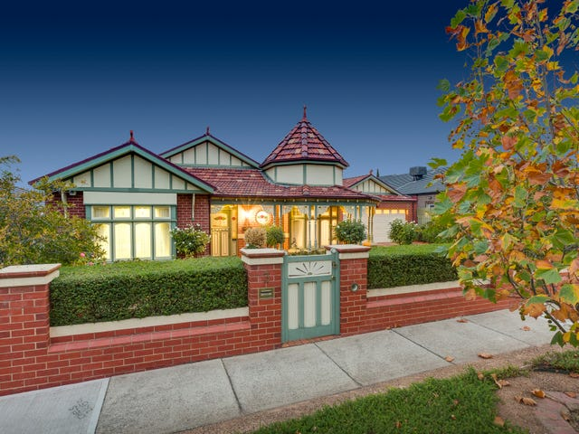 3 Imperial Court, Hillside, Vic 3037