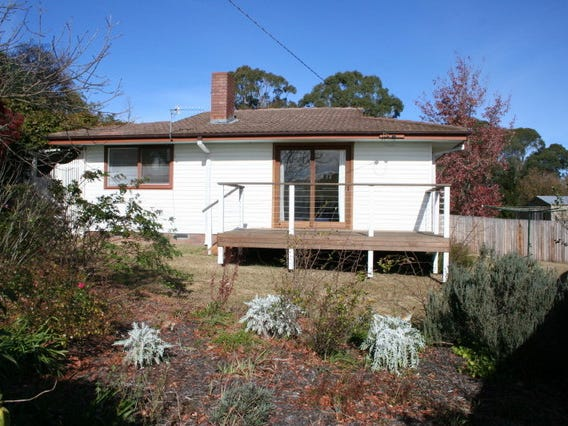 25 Wilson Street, Braidwood, NSW 2622