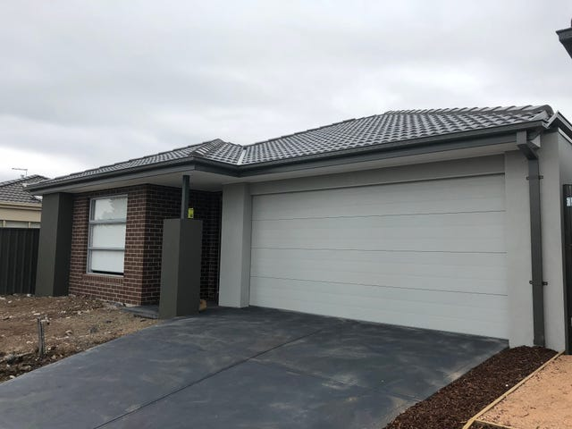 3 Colonial Way, Melton West, Vic 3337