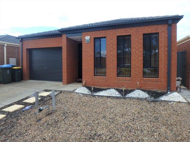 50 Hawkstone Road, Wyndham Vale, Vic 3024
