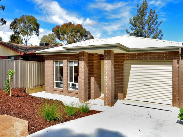 29 Hagen Crescent, Hackham West, SA 5163