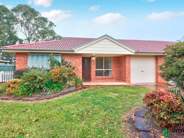 4/24 Macquarie Place, Tahmoor, NSW 2573