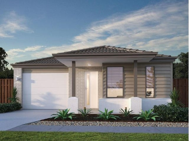 Lot 179 Alfred Road, Melton South, Vic 3338