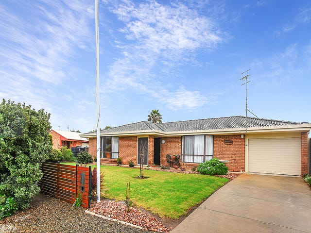46 Bailey Road, Middleton, SA 5213