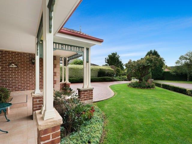 14 Miro Crescent, Bowral, NSW 2576